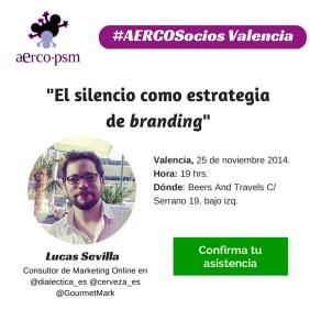 Aercosocios-Valencia-25Nov2014