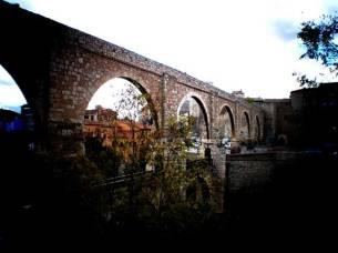acueducto-mudejar-de-teruel_2927513150_o