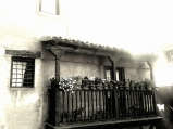 albarracin-house_7386227360_o