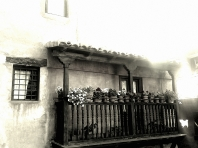albarracin-house_7386227360_o