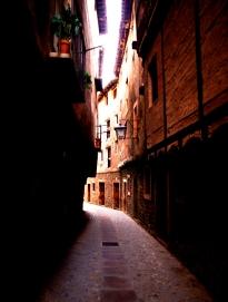 albarracin-street_5366217111_o