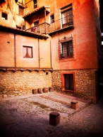 casa-tipica-albarracin_5366213331_o