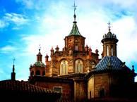 catedral-mudejar-de-teruel_2927513388_o