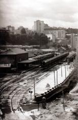 estacin-de-tren-de-teruel-nevada_2927520260_o