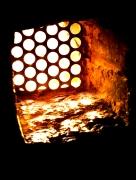 respiradero-torre-del-salvador-teruel_5366218571_o