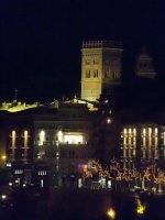 torre-del-salvador-de-noche_4192729372_o
