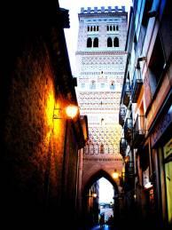 torre-del-salvador-teruel_2926657281_o